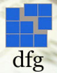 dfg - Ausgabe 30 - 15