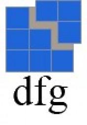 dfg - Ausgabe 02 - 14