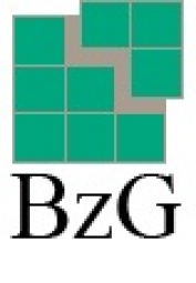 BzG Nr. 05/2012